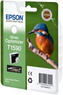 Epson T1590 Gloss Optimiser Cartridge