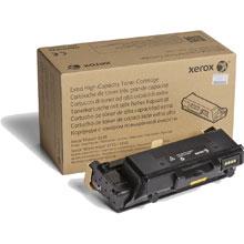 Xerox Extra High Capacity Black Toner Cartridge (15000 Pages)