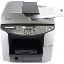 Ricoh GX3050SFN