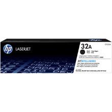 HP 32A Laserjet Imaging Drum (23000 Pages)