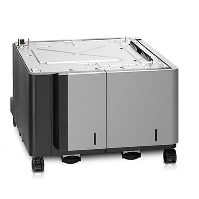 HP 3500 Sheet High-Capacity Input Tray