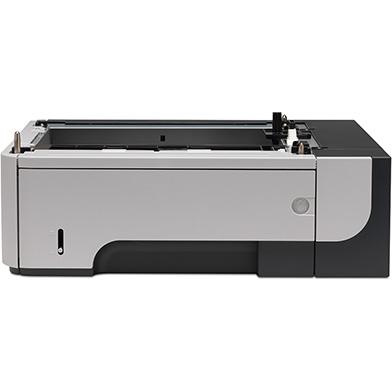 HP CE530A 500 Sheet Feeder Tray