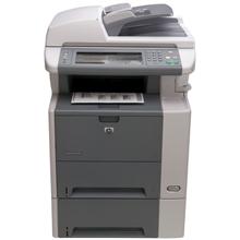 HP LaserJet M3035xs