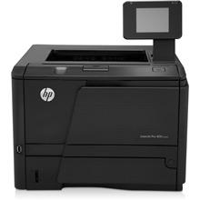 HP LaserJet Pro 400 M401dw
