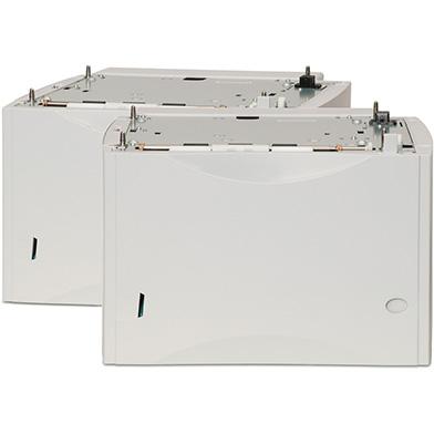 HP F2G73A 1500 Sheet Paper Tray
