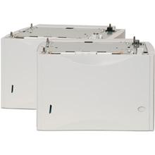 HP 1500 Sheet Paper Tray