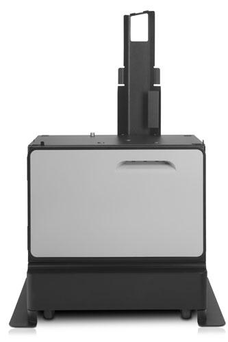 Printer Cabinet & Stand