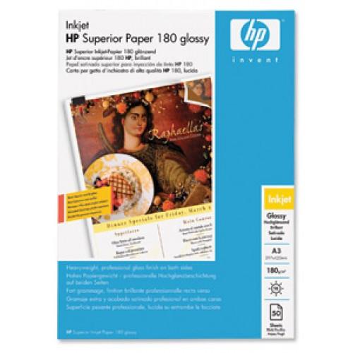 HP  C6821A inkjet paper