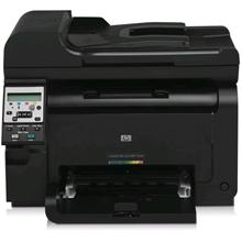 HP Laserjet Pro Color M175nw