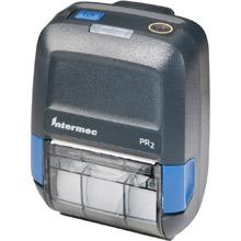 Intermec PR2 (Bluetooth, Std Battery)