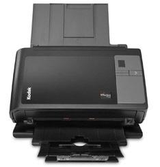 Kodak i2400