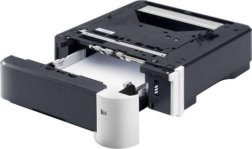 Kyocera PF-320 500 Sheet Paper Tray