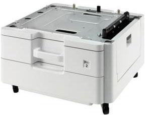 Kyocera PF-470 500 Sheet Paper Feeder