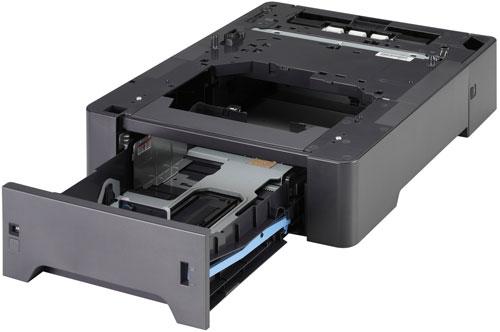 Kyocera PF-520 500 Sheet Paper Feeder