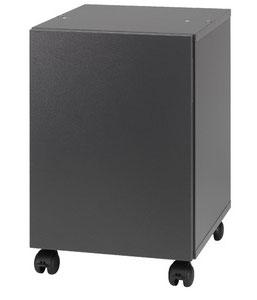 Kyocera CB-310 High Cabinet