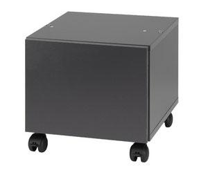 Kyocera CB-320 Low Cabinet