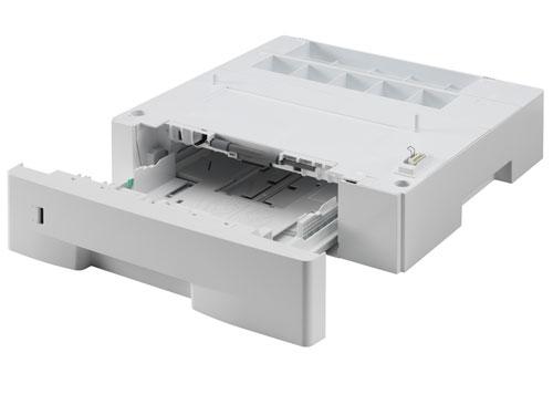 Kyocera PF-120 Paper Feeder