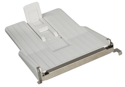 Kyocera PT-310 Paper Output Tray