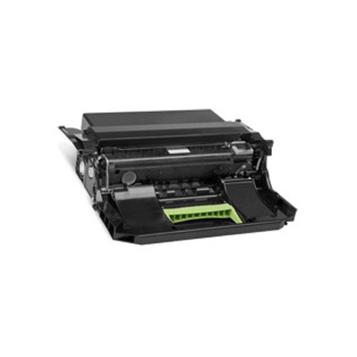 Lexmark 52D0Z00 520Z RP Imaging Unit (100,000 pages)
