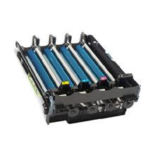Lexmark 70C0P00 700P Photoconductor Unit (40,000 pages)
