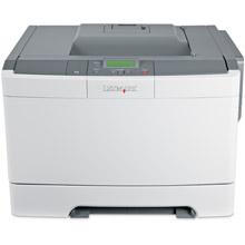 Lexmark C540n