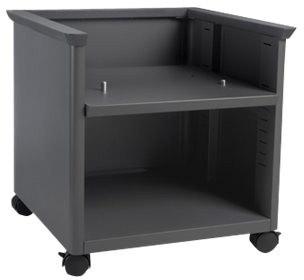 Lexmark 35S8502 Adjustable Stand