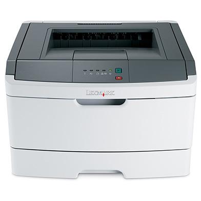 Lexmark E260dn Pro