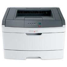 Lexmark E260d Pro