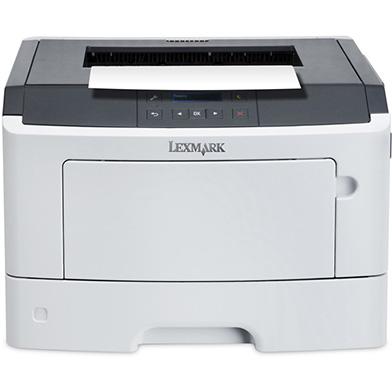 Lexmark MS312dn Pro