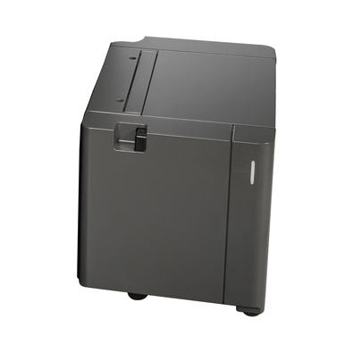 Lexmark 3000 Sheet Paper Tray