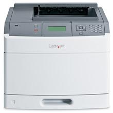 Lexmark T650DN