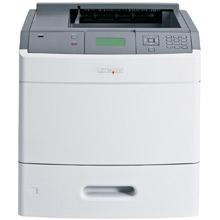 Lexmark T652N Pro