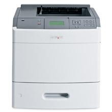 Lexmark T654DN