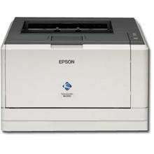 Epson M2300D