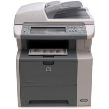 HP M3027