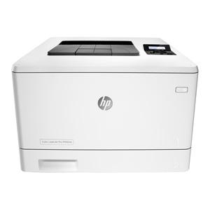 HP LaserJet Pro M452nw