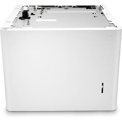 HP LaserJet 2100-sheet Paper Tray