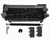 Kyocera MK-510 Maintenance Kit