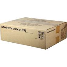 Kyocera MK-8505B Colour Maintenance Kit (600,000 pages)