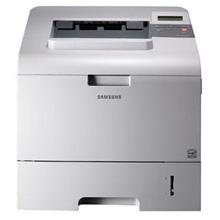 Samsung ML-4050N