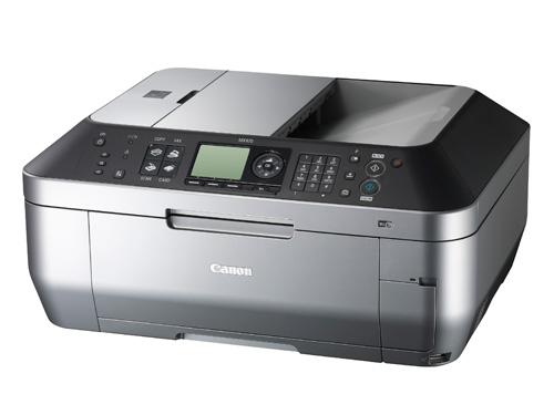 Canon MX870
