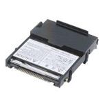Hard Disk Drive (40GB)