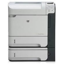HP P4515x