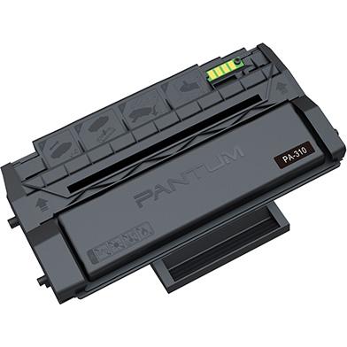 Pantum PA-310 Toner Cartridge (3,000 pages)