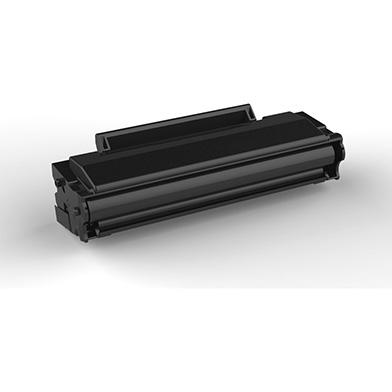 Pantum PA-210 Toner Cartridge (1,600 pages)
