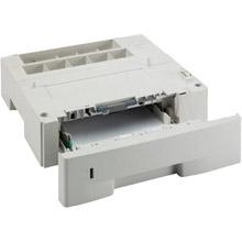 Kyocera 1203RA0UN0 PF-1100 250 sheet paper feeder