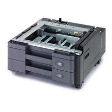 Kyocera PF-7100 Dual 500 Sheet Paper Trays