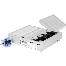 HP W1B43A PageWide Printhead Wiper Kit