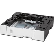 Ricoh 250 Sheet Paper Tray TK1160
