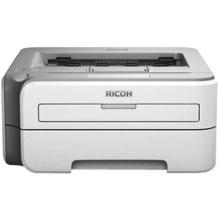 Ricoh SP1210N